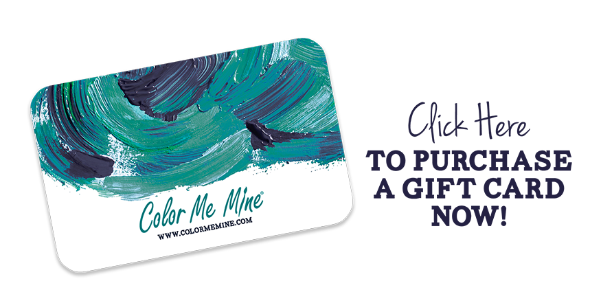 Porter Ranch Gift card